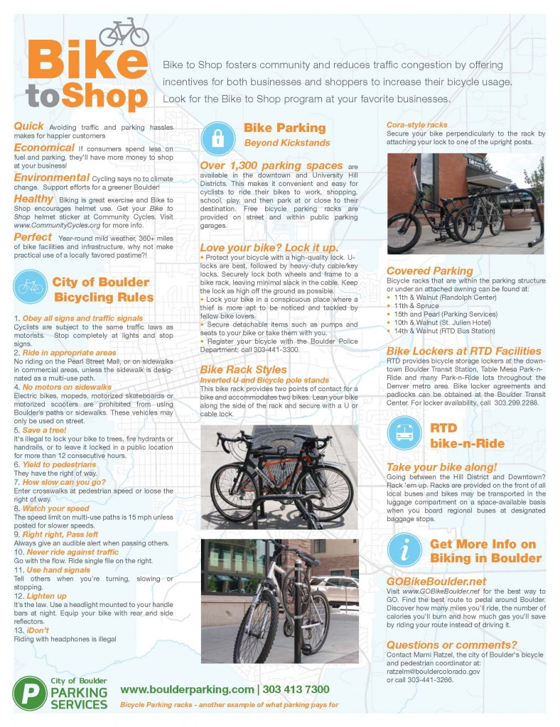 Bike-to-Shop_Page_2