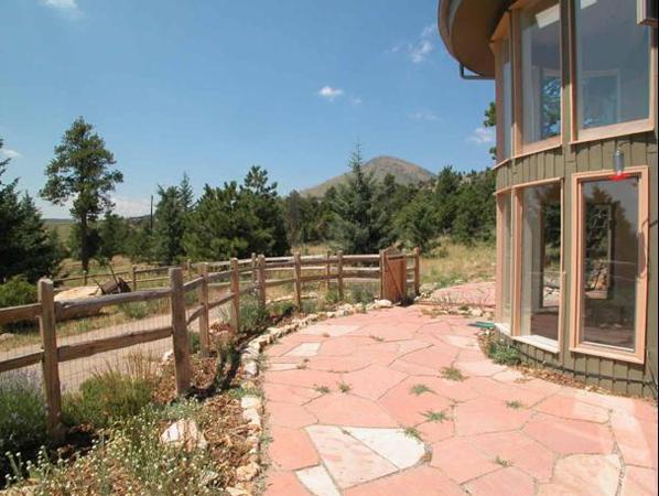 Mountain King Rd, Boulder, CO 80302
